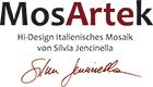 MosArtek_logo_Web-small